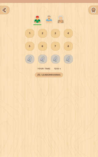 Multiplication table. Learn and Play! 1.2 Screenshots 10