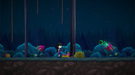 Dreamare screenshots 3