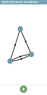Algorhyme Mod Apk- Algorithms and Data Structures (Premium) 6