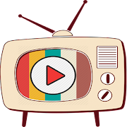 iPLAYER TV App Watch Live Sports,news,movies,music