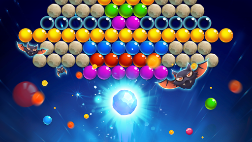 Bubble Shooter 2.10.1.17 screenshots 11