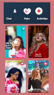 DkCupid – The Online Dating App for Great Dates 5