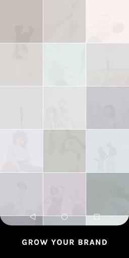 UNUM u2014 Design Photo & Video Layout & Collage 1.26.2 Screenshots 2