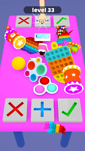 Trading Master 3D Fidget Pop Mod Apk , Trading Master 3D Fidget Pop Mod Apk Download , ***New 2021*** 1