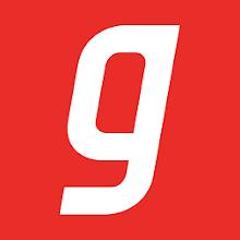 Gaana Music Hindi Song Free Podcast Tamil MP3 App icon