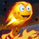 Ball Fall - Ball Rescue Puzzle - Androidアプリ