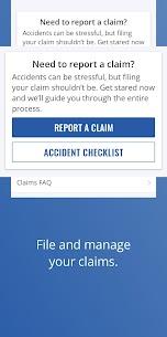 American Family Insurance App Apk 5