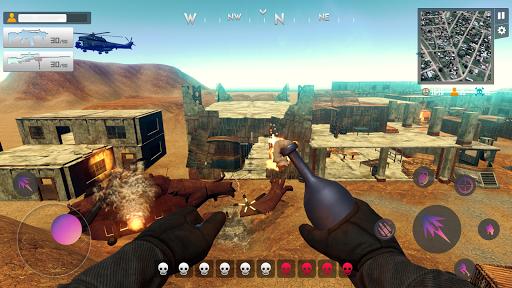 counter terrorist assault screenshot 1
