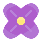 Lilac VPN: Free Android Proxy VPN Tool