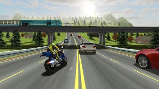 Motor Racing Mania 1.0.38 screenshots 1