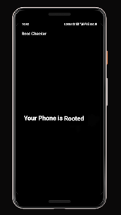 Root Checker Apk Download NEW 2021 3