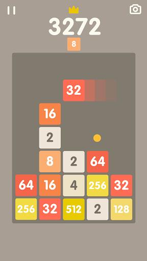 2048 Bricks screenshots 2