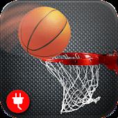 icono Juegos de Baloncesto