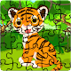 Download Jigsaw Puzzle For PC Windows and Mac