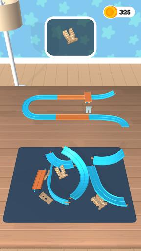 Track Builder apktram screenshots 2