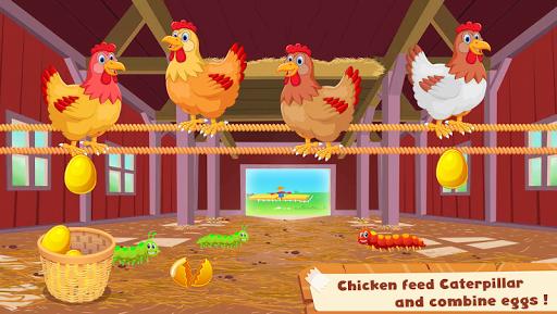 Farm For Kids screenshots 15