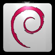Debian noroot