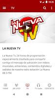 LaNueva883