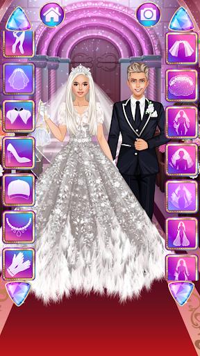 Superstar Career - Dress Up Rising Stars 1.6 Screenshots 14