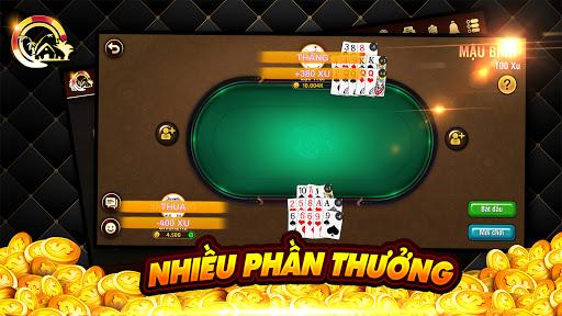 Tien Len Xu00f3m Vui Chu01a1i Apkfinish screenshots 4