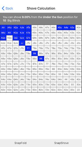 snapshove screenshot 1