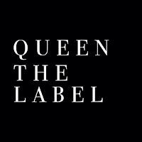 Queen The Label
