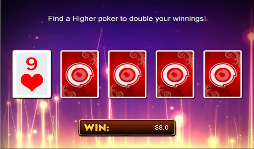 Slots! Free Casino Machine Game 1.12 screenshots {n} 8
