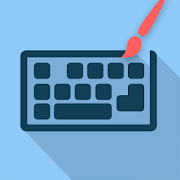 Keyboard Designer: Create and design keyboards