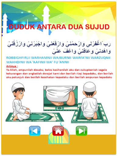 Edukasi Anak Muslim 7.0.4 screenshots 17