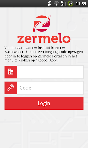 Download Zermelo mod apk 1