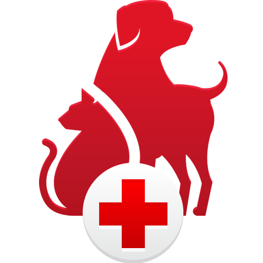 Pet First Aid - American Red Cross - Apps on Google Play
