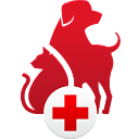 Pet First Aid: American Red Cross