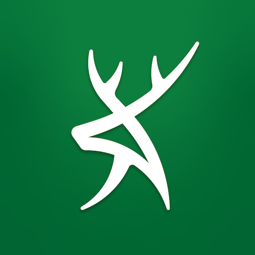 HuntStand, the #1 free hunting app in the world. Mapping, Weather, Scouting.