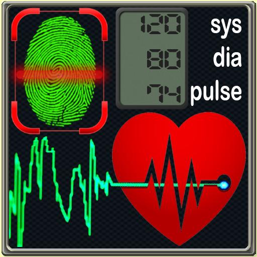 simptominė hipertenzija bėgimas dėl hipertenzijos yra naudingas