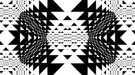 Fraksl 2.3.1 Screenshots 14