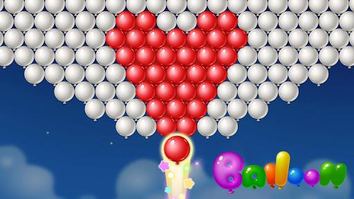 Bubble Shooter Apkfinish screenshots 21
