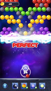 Bubble Breaker-Aim To Win 8