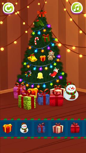 My Christmas Tree Decoration - Christmas Tree Game  Screenshots 5