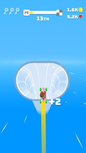 Turbo Stars android2mod screenshots 4