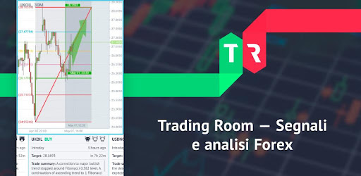 piano azionario etrade accelerare migliore applicazione di segnale forex