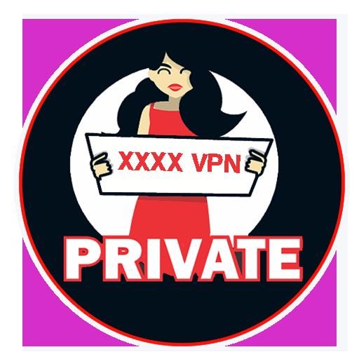 XXXX VPN Private