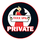 XXXX VPN Private - Fast, Secure & Unlimited VPN
