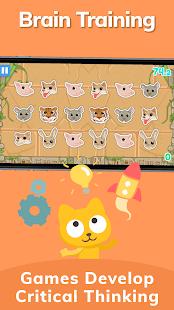 Fun German: Language Learning Games for Kids