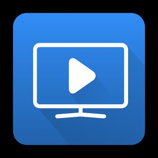 Baixar IP Television - IPTV M3U para Android