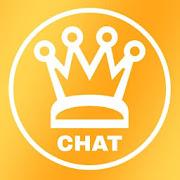 الوتس الذهبي المطور | Chat