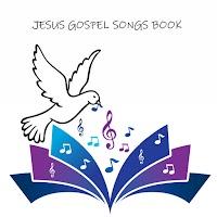Jesus Gospel Songs Book-Telugu