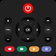 Smart TV Remote Control: Universal TV Remote