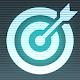 Archer Expert: Target Shooting Game per PC Windows