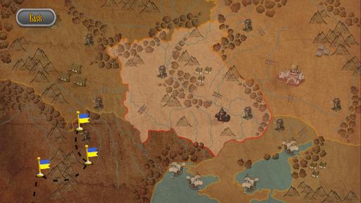 Cossacks 1.0.8 Screenshots 7