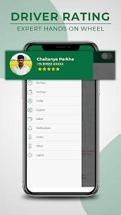 Go Sarthi (Driver App) 2